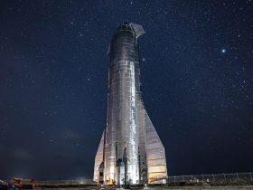 starship_mk1_night_v2