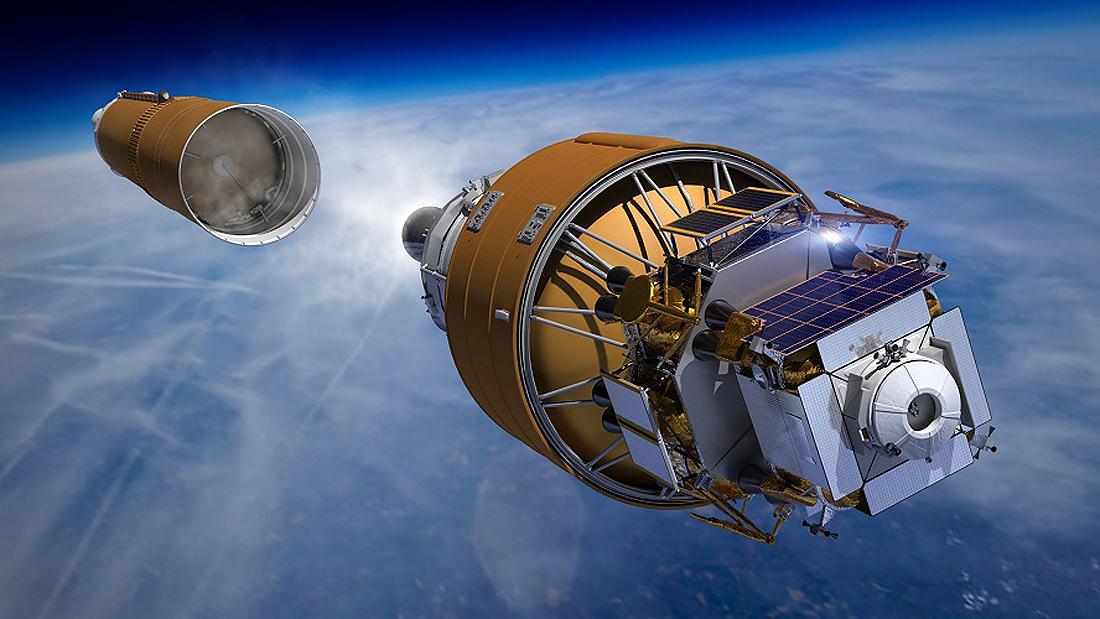 NASA, Boeing, SLS, Gateway