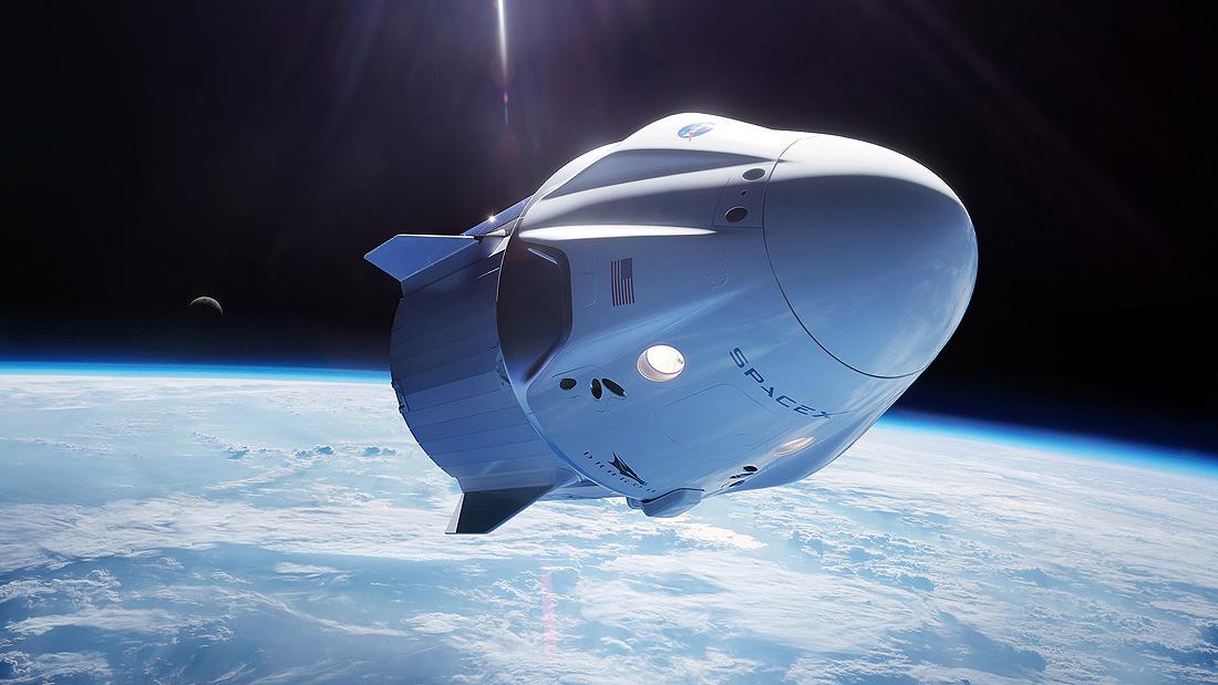 SpaceX, NASA, IFA, Dragon_Carousel_0007_2