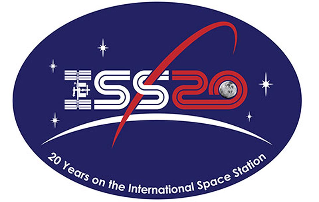 TKS, Space Shuttle, Proton, Soyuz, Dragon, ISS20