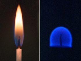 Nesvarumas, perkrovos, Earth_fire, Space_Fire