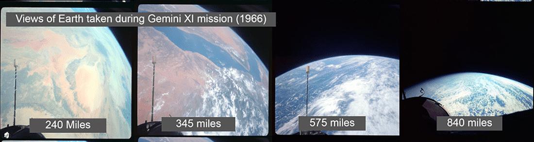 GeminiXI, Space Adventures, SpaceX, Crew Dragon
