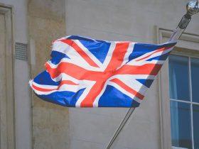 chris-lawton, Jungtinė, Karalystė, GNSS, Galileo