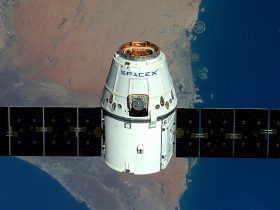 skynews-spacex-dragon-dubai-visser-precision