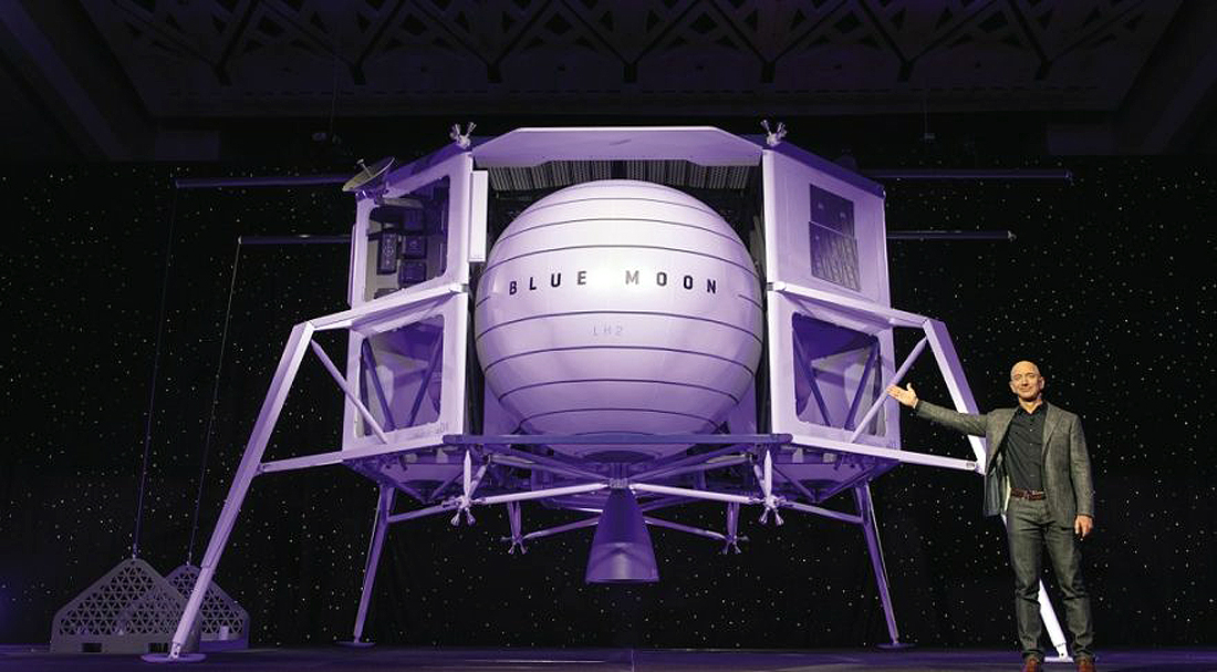 HLS BlueOrigin-bluemoon-lander