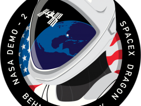 NASA Dem0-2_Artwork