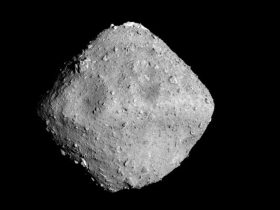 asteroid-ryugu-imaged-from-a-distance-of-approximately-22-kilometres