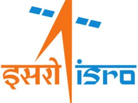 ISRO Indija private business