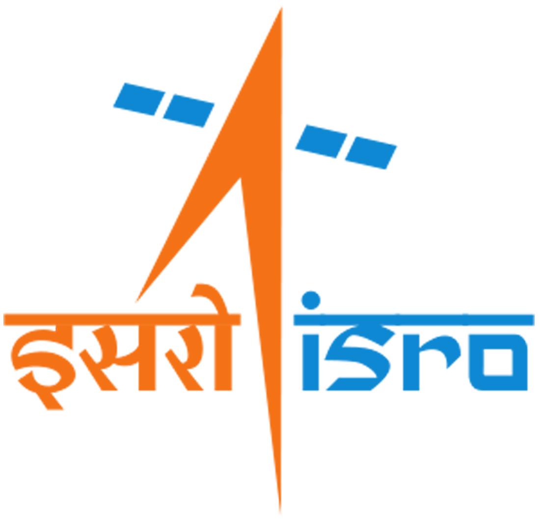 ISRO Indija private business