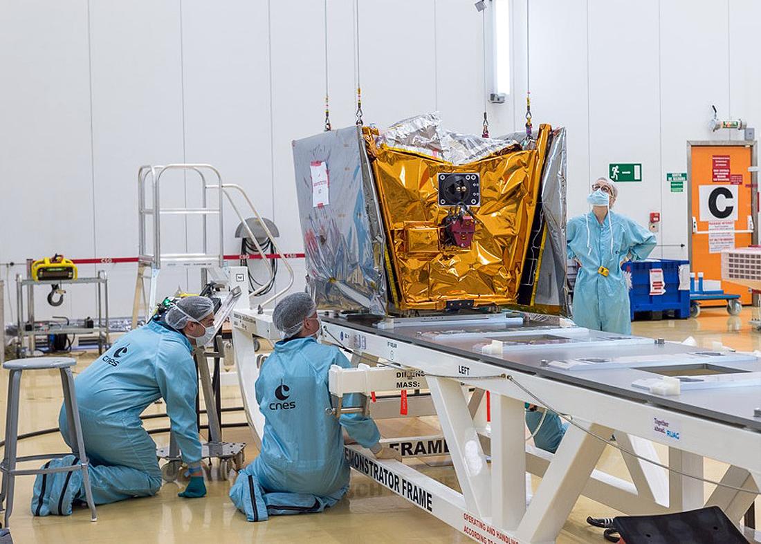 OnWeb_spacecraft JK