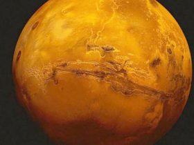Valles_Marineris Marsas