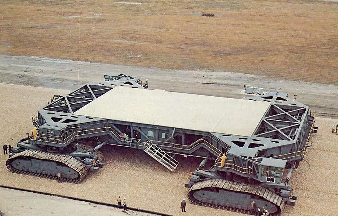 crawler važiuoklės konstravimas
