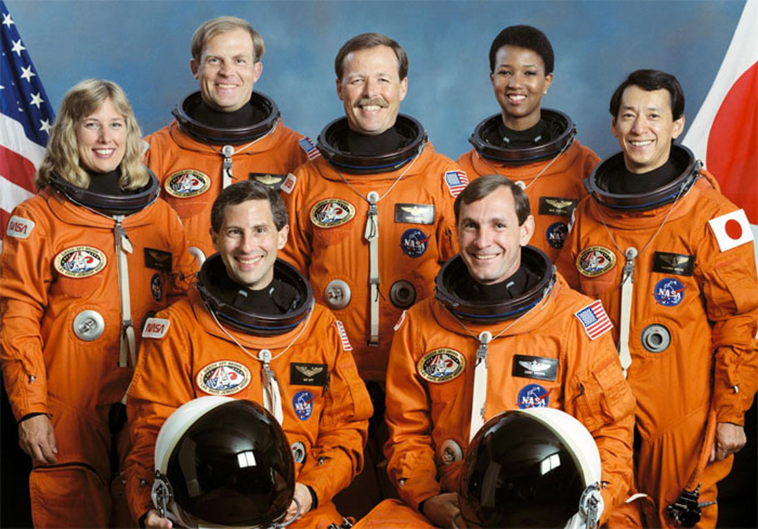 STS-47