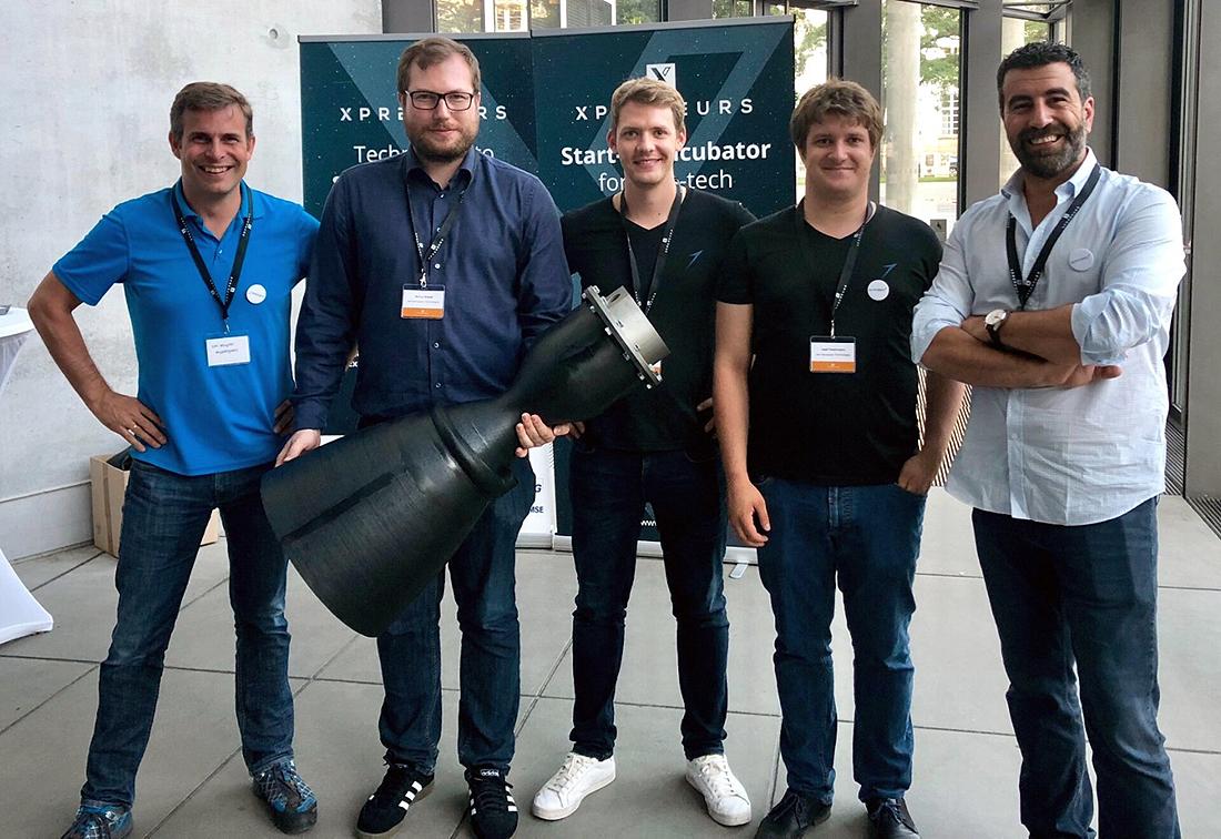 Isar Aerospace_team_pillars