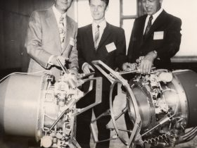 Apollo Sojuz