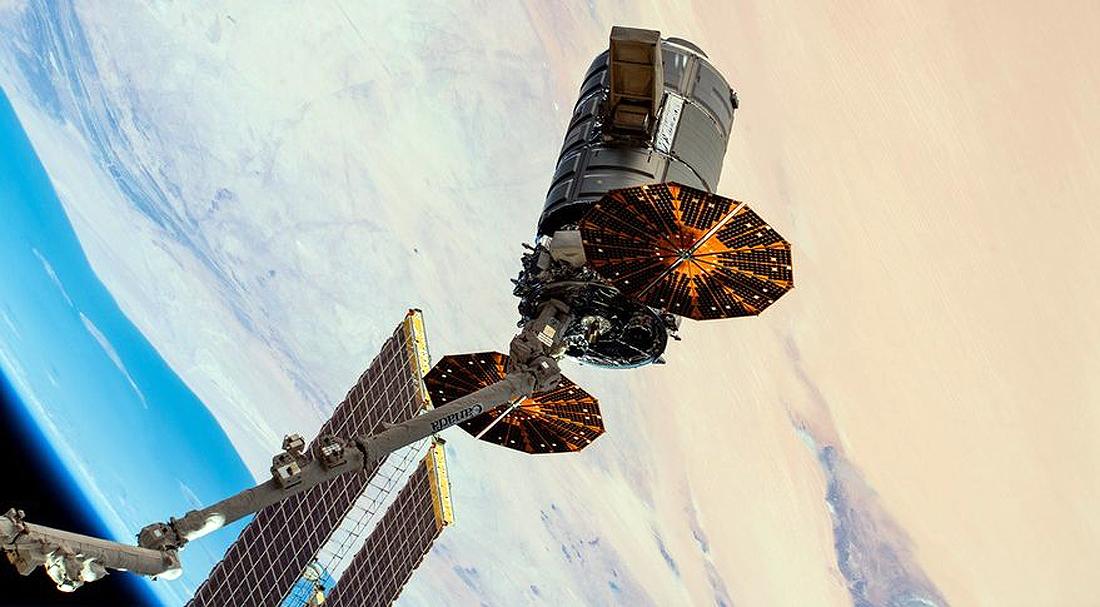 Cygnus NNG14