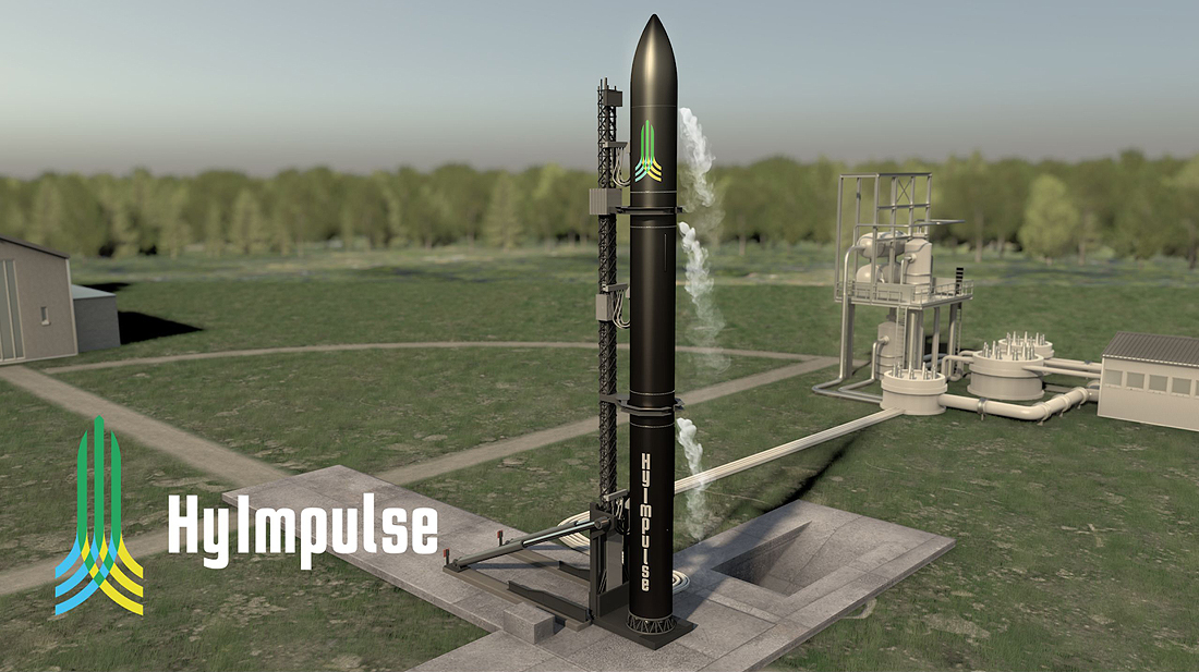 Boost SL1_small_launch_vehicle