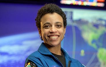 Artemis J Watkins