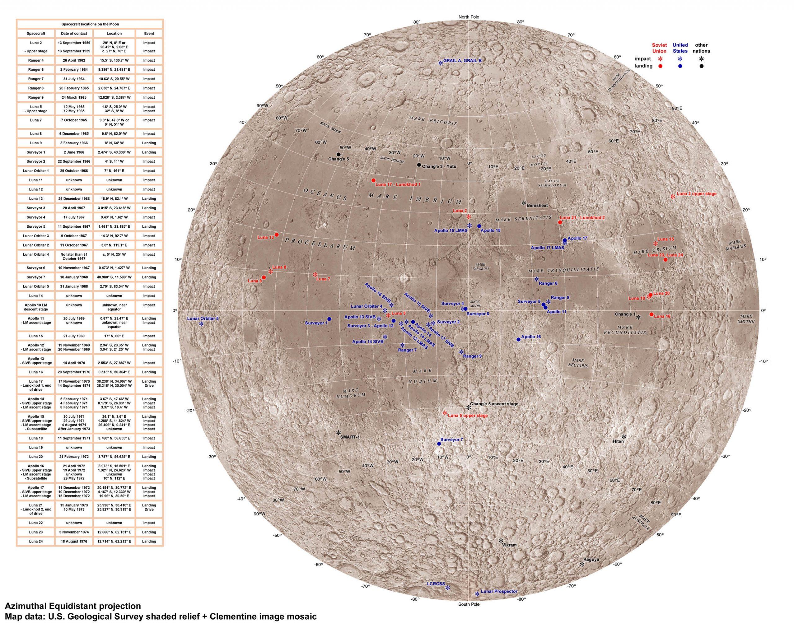Moon-sites-map-L
