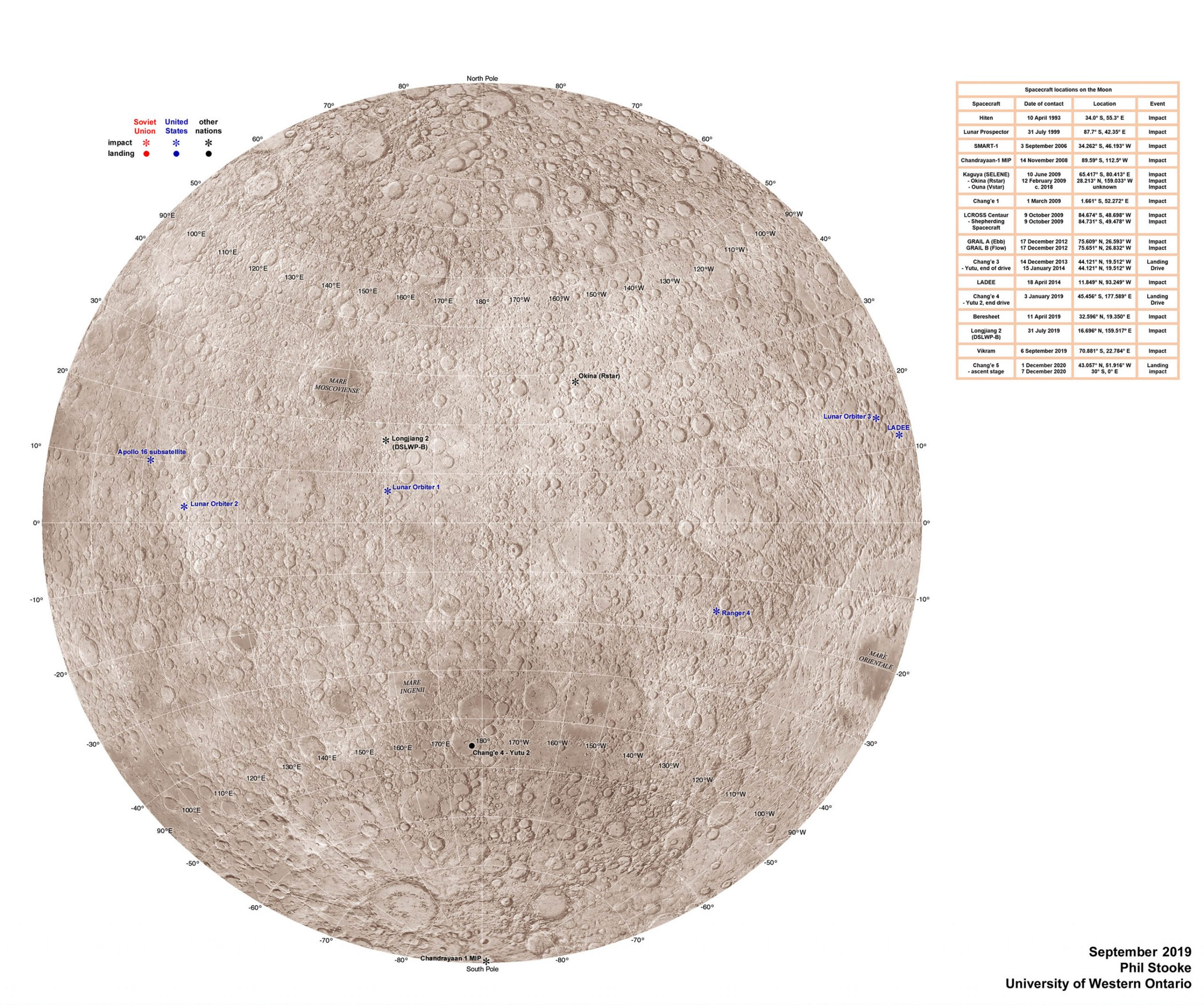 Moon-sites-map-R