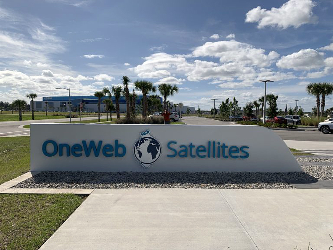 OneWeb-factory-3