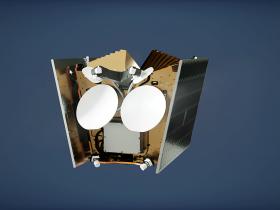 Palydovas_satellite