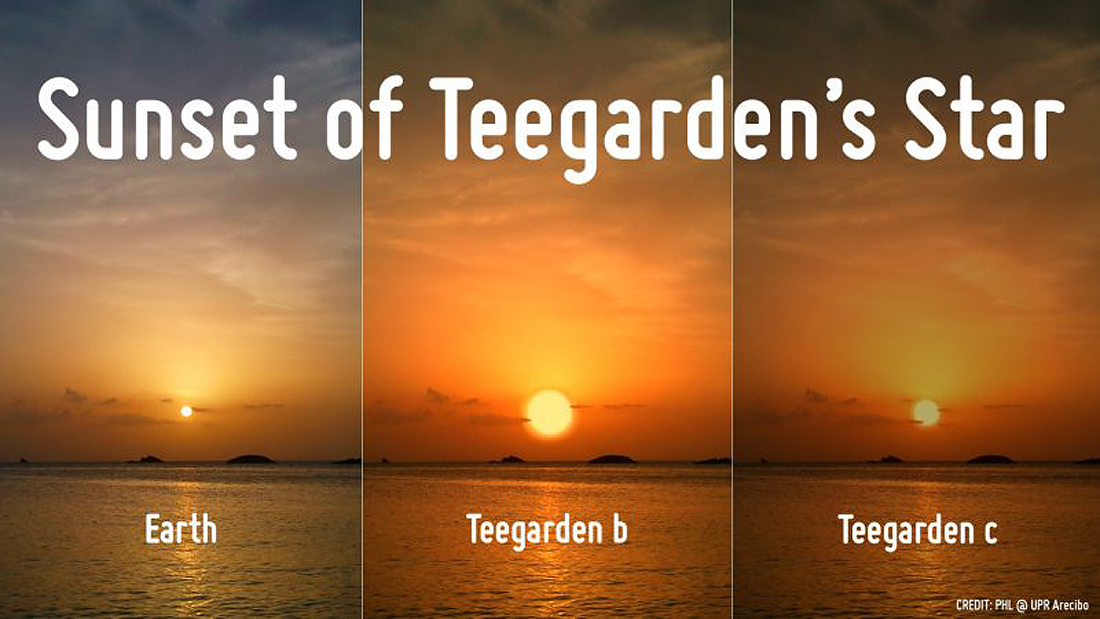 Teegardens-Star-two-planets-sunsets