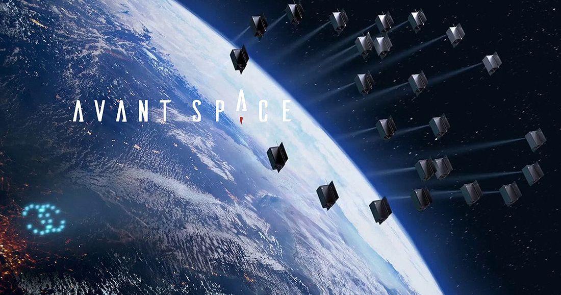 AvantSpaceA