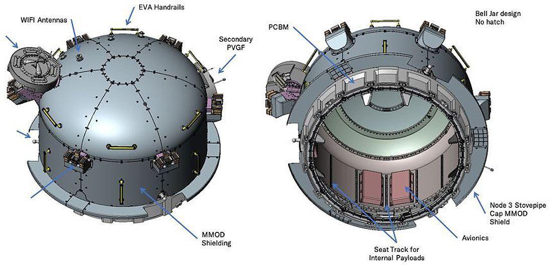 Eksperimentai Bishop-Overview-Configuration