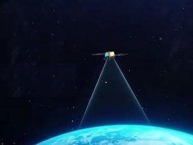 internetas china satellite